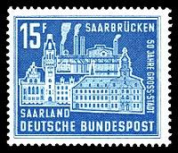 DBPSL 1959 446 Saarbrücken.jpg