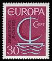 DBP 1966 520 Europa.jpg
