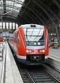 DB 612 537 in Leipzig 02.JPG