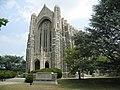 DC, Metropolitan Methodist Church, July 28, 2007 - panoramio.jpg