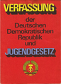DDR-Verfassung-1974.png