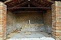 DGJ 0311 - Horrea (Shrine) of Hortensius (5151035572).jpg