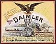 DMG-Werbung-1890.jpg
