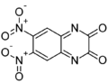 DNQX structure.png