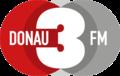 DONAU 3 FM Logo.png