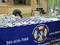 DPCPBC at a Senior Health & Safety Fair (26112149816).jpg