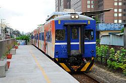 DR2510 Train on LinkouLine.jpg