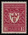 DR 1922 199 Deutsche Gewerbeschau München.jpg