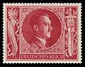 DR 1943 847 Adolf Hitler.jpg