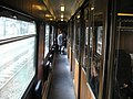 DSB AM 500 - Interior.jpg