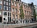 DSC00287, Canal Cruise, Amsterdam, Netherlands (338954009).jpg