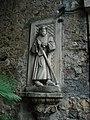 DSC00906 - Taormina - Hotel San Domenico -sec. XVI- - Foto di G. DallOrto.jpg