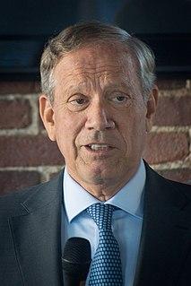 George Pataki 53rd Governor of New York