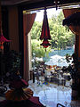 DSC07078, The Wynn Hotel, Las Vegas, Nevada, USA (4386438238).jpg