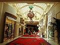 DSC32251The Encore Hotel, Las Vegas, Nevada, USA (7181965234).jpg