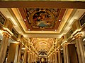 DSC32367, Venetian Resort and Casino, Las Vegas, Nevada, USA (5938562505).jpg