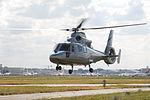 DSC 1112-F-GVAR (10695285576).jpg