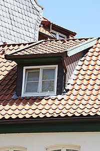 Category:Shed dormers - Wikimedia Commons