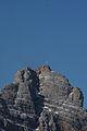 Dachstein 0319 2011-09-26.JPG