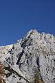 Dachstein südwand2188.JPG