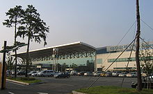 Daegu International Airport 2005.JPG