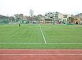 Daehyun Elementary Sports Field.jpg