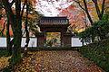 Dai-itoku-ji Kishiwada Osaka pref22s3.jpg