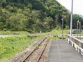 Dai 4 Chiwari Kariya, Miyako-shi, Iwate-ken 028-2104, Japan - panoramio (8).jpg