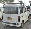Daihatsu Gran Cargo (36734627223).jpg
