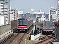 Daiko30000+20@shinosaka.jpg