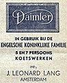 Daimler-1938-07-03-leonard-lang.jpg