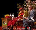 Dalai Lama a Zurick9.jpg