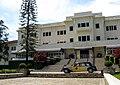 Dalat Palace Hotel 22.jpg