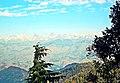 Dalhousie l Himachal Pradesh.jpg