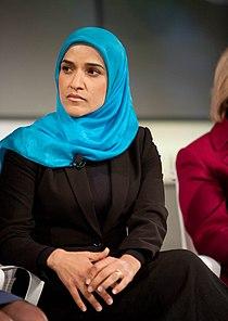 Dalia Mogahed.jpg