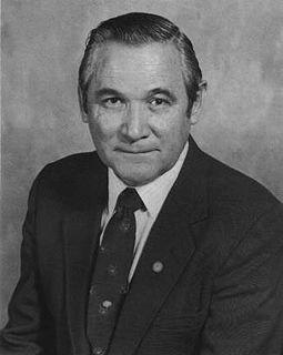 Dallas Lynn Peck American geologist