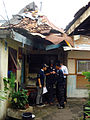 Damage assessment in Indonesia (10690935574).jpg