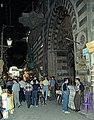Damascus(js) 14.jpg