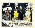 Dance Madness lobby card 3.jpg