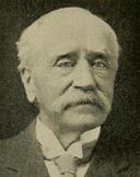 Daniel Webster Marsh.png