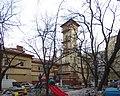 Danilovsky District, Moscow, Russia - panoramio (8).jpg