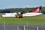 Danish Air Transport, OY-RUG, ATR 72-202 (17164504767) (2).jpg