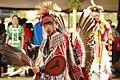 Danseur traditionnel Pow-Wow Manawan.jpg