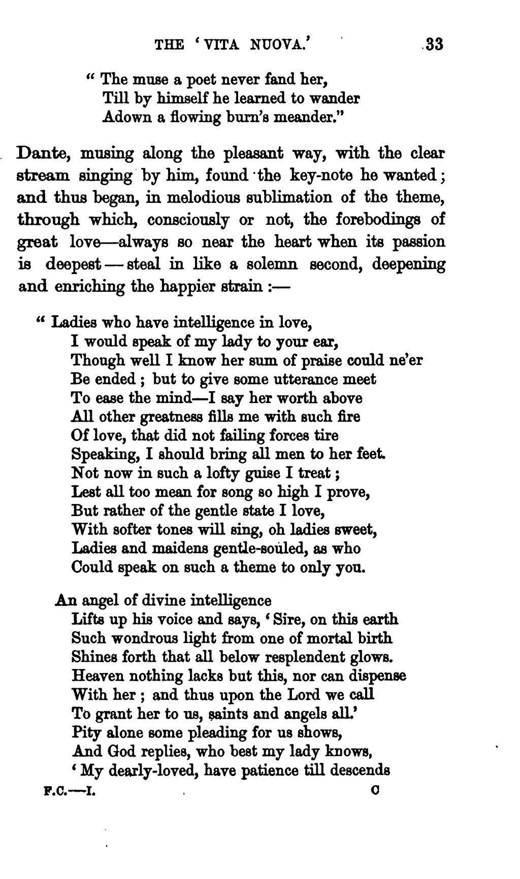Page:Dante (Oliphant) djvu/47 - Wikisource, the free online