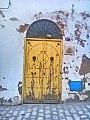 Dar Jouini - دار الجويني photo2.jpg