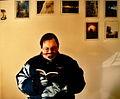 Dario Rivarossa portrait.jpg