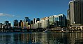 Darling Harbour Sydney. (27744203123).jpg
