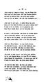 Das Heldenbuch (Simrock) IV 025.png