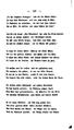 Das Heldenbuch (Simrock) V 137.png