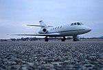 Dassault Falcon 20 (337760682).jpg
